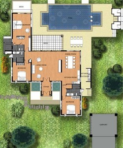 HSH116-c_floorplan